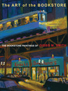 The Art of the Bookstore (eBook): The Bookstore Paintings of Gibbs M. Smith
